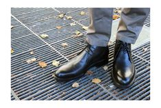 17b78c5b16f95 58 meilleures images du tableau Chaussure ville   Beautiful shoes ...