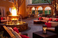 The 10 Best Atlanta Hotels (GA) - TripAdvisor