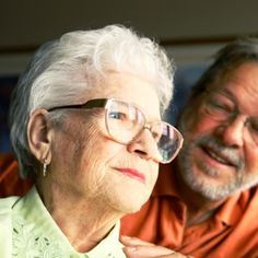 Son Hit With #Aging Parent's $*93k Nursing Home Bill (via Forbes)--- Could this happen to you? A quarter of adult children, mostly baby boomers are already providing personal care or financial assistance to #aging parents. eCaring is a low-cost, innovative #homehealth tool that can help you lower costs and keep Mom at home, where she wants to be, for as a long as possible. Try it free for 3 months: www.ecaring.com/register