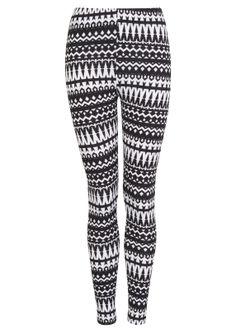 PT Sofi | BikBok Trousers, Pants, Tights, Essentials, Spring, Fashion, Trouser Pants, Trouser Pants, Navy Tights