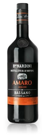 Amaro Nardini Liqueur | The nose is a beautiful swirling array of peppermint, licorice and citrus. The palate an exquisite balance of mint, chocolate, baking spices and caramel. The finish a lovely sweet mint. Drink as an aperitif or better still as a digestive.