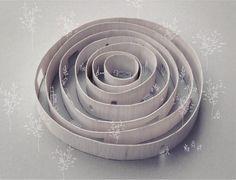 maquette, architectural model, maqueta, modulo