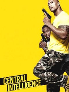 Streaming Now Streaming Central Intelligence Online CineMaz Movies UltraHD 4K Voir free streaming Central Intelligence Streaming Central Intelligence gratuit CineMagz Voir Movie Central Intelligence MOJOboxoffice 2016 gratuit #TheMovieDatabase #FREE #Moviez This is Complet