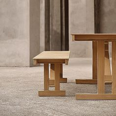 Carl Hansen BM1771 Outdoor Dining Table | YLighting.com Outdoor Dining, Dining Table, Halfway House, Outside Furniture, Teak Wood, Danish Modern, Modern Lighting, Modern Design, Furniture Design