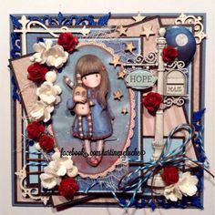 Tartine Peluche Tags, Frame, Painting, Life, Home Decor, Plushies, Cards, Picture Frame, Painting Art