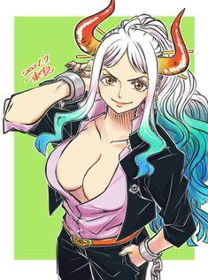 One Piece Manga, One Piece Drawing, One Piece Comic, One Piece Fanart, One Piece Images, One Piece Pictures, One Piece Zeichnung, Anime Dancer, Character Art