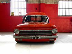 1964 Holden EH EH Standard