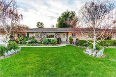 $859,000 - Simi Valley, CA Home For Sale - 1019 El Monte Drive -- http://emailflyers.net/42381