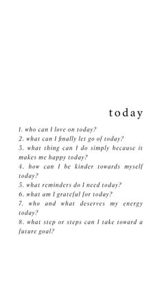 Self Love Quotes, Daily Quotes, Words Quotes, Quotes To Live By, Life Quotes, Sayings, Positive Self Affirmations, Positive Quotes, Motivational Quotes