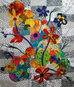 freddy moran quilt patterns - Yahoo Image Search Results