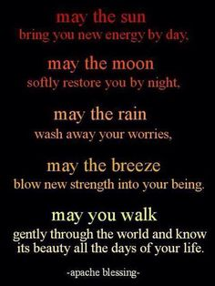 May's New Moon-A Time for Action and Thanks. #chiropractic Chiropractic Arts Center of Austin, P.C. :: www.cacaustin.com :: (512) 346-3536