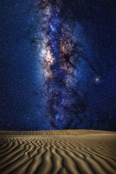 Outstanding overview in the desert...#photography #nature - http://ift.tt/1HQJd81