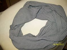 Business Attire by DetroitCouture on Etsy, $20.00