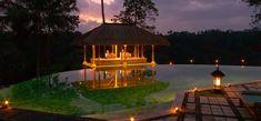 Luxury Bali Indonesia Travel, Luxury Ubud Resort and Spa - Amandari - Ubud Resort, Resort Spa, Thing 1, Best Vacations, Hotels And Resorts, Beach Resorts, Travel Around The World, Wonders Of The World, Beautiful Places