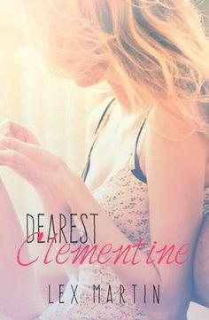 LIST of STANDALONE ROMANCE RECOMMENDATIONS — Aestas Book Blog