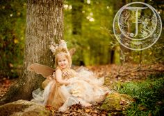 Fairyography » Dream a Little Dream - Fairytale Photography » page 3