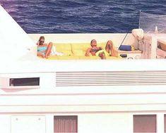 12-Diana & Dodi, Holiday,1997 (465)