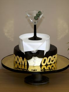 Happy Birthday Cakes For Men Images Pictures