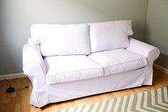 35 best ikea ektorp images couches ikea couch ikea sofa rh pinterest com