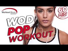 Here is the brandnew mix with zumba music and the best zumba songs. Enjoy this mix for your next zumba dance workout. Workout Music Mobile App: IOS: https://...
