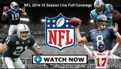 Tampa Bay Buccaneers vs Jacksonville Jaguars Live Stream online 2014 HD TV Coverage - Worldwide sports news
