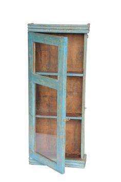 Elegant Medicine Cabinet