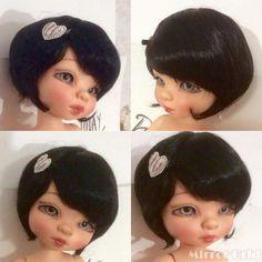 https://flic.kr/p/DL1Mqi | #doll #dolls #enixe #enixeatelier #custom #customdoll #dollcustom #dollculture #dollcustoms #relooking #restyle #repaint #disney #disneydoll #disneyanimator #disneyanimators #disneyanimatorooak #disneyanimatorscustom #mulan
