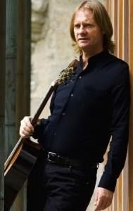 Boston Classical Guitar Concert: David Russell Boston, MA #Kids #Events