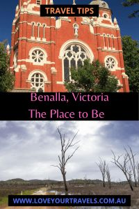Victoria Australia, Plan Your Trip, Travel Around, The Good Place, Traveling By Yourself, Travel Tips, Things To Do, Road Trip, Places To Visit