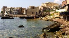 Un paesino che ispira: Erbalunga #CorsicaVivilaAdesso