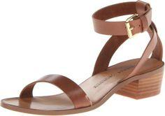 Amazon.com: Chinese Laundry Women's Tahiti Dress Sandal: Shoes