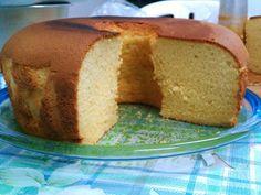 מתכון עוגת טורט תפוזים, עוגת טורט גבוהה עם גרידת ומיץ תפוזים