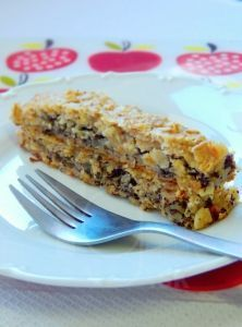 Strudel, Quiche, Ham, Macaroni And Cheese, Easy Meals, Easy Recipes, Clean Eating, Food And Drink, Sweets