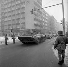 Ppr, Warsaw, City Photo, Street View, Period, Cities, Tech, Photos, Poland