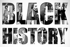 The BEST Black History Month Activities For Any Classroom