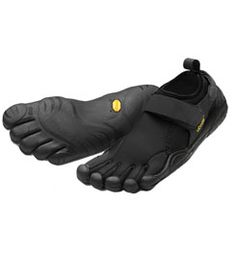 Vibram FiveFingers Men's Flow Watersports Shoe