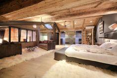Luxury Chalet Deer, Megeve, France, Luxury Ski Chalets, Ultimate Luxury Chalets