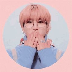 The perfect StrayKids HanJisung Animated GIF for your conversation. Flying Kiss Gif, K Pop, Rapper, Baby Squirrel, Kids Icon, Ji Sung, Lee Know, K Idols, Boy Bands