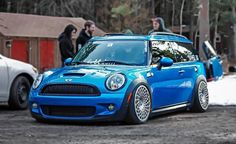 19 Best bagged minis images in 2019