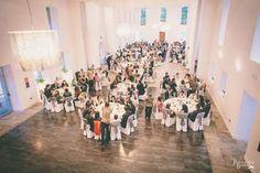 Banquetes personalizados de bodas. La Casona de las Fraguas, Cantabria.