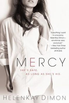 My ARC review for Ramblings From This Chick of Mercy by HelenKay Dimon Lori Foster, Jill Shalvis, Revenge Stories, Sting Operation, Contemporary Romance Books, Divorce Attorney, Book Review Blogs, The Best Revenge, Best Novels