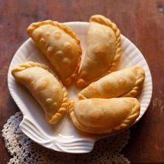ganesh chaturthi sweet recipes – 16 sweets for ganesh chaturthi festival