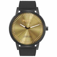 Ceas Puma PU104101007