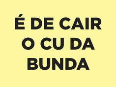 brasil17