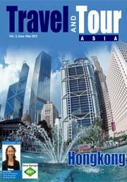 Travel Tour Asia May 2013 issue http://www.travelandtourworld.com/download-free/