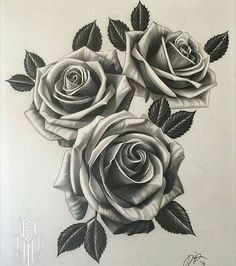 Our Website is the greatest collection of tattoos designs and artists. Find Inspirations for your next Tattoo Roses. Search for more Tattoos. Forearm Tattoos, Body Art Tattoos, New Tattoos, Girl Tattoos, Sleeve Tattoos, Foot Tattoos, Tatoos, Rose Drawing Tattoo, Tattoo Sketches