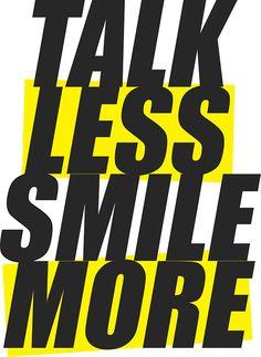 hamilton (talk less smile more)