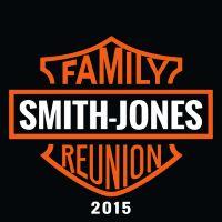 family reunion design catalog custom t shirts online - Family Reunion T Shirt Design Ideas