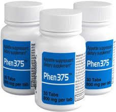 Phen375 #Phen375 diet pills are among the top selling products of 2016. Learn why Phen375 is the best fat burner in 2016 and does it really works. DO NOT BUY PHEN375 Until You Read This Review! Check Out Side Effects, User Feedback and customer reviews! For more visit http://www.phen375online2016.com/ http://alexa.tool.la/?show=1&q=phen375online2016.com