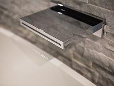 Badkamer Showroom Duitsland : Badkamer kasten met wastafel luxe badkamers estonecril